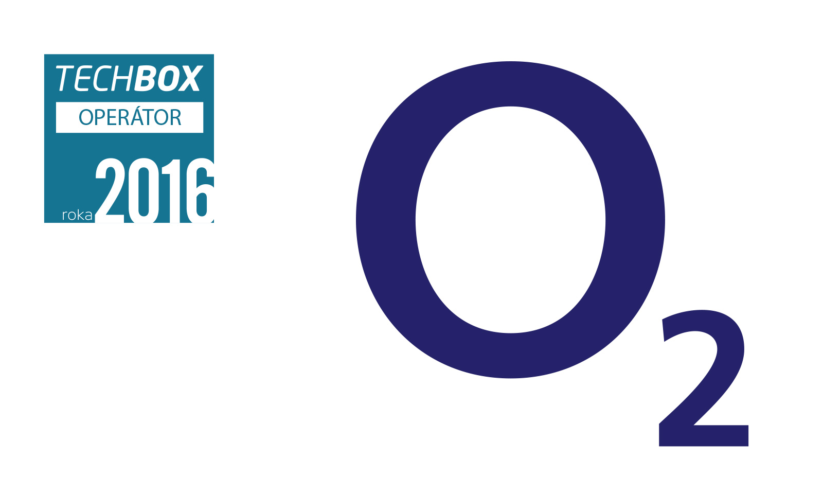 TECHBOX-OPERATOR-roka-2016_new