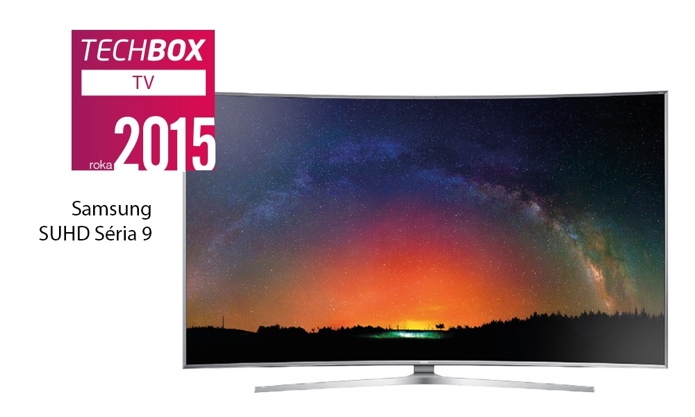 TECHBOX TV roka 2015