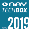 NAY TECHBOX ROKA 2018