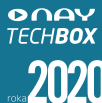 NAY TECHBOX ROKA 2020
