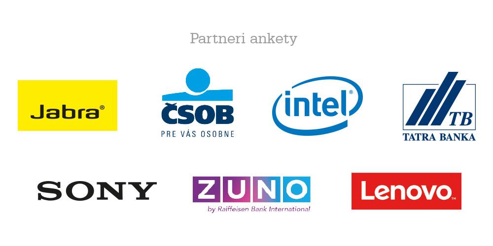 tbroka2015_partneri